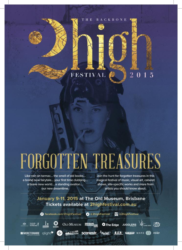 2high-2015-a4