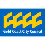 Alinta Krauth gold coast city council the fingers of a warm and careful android